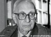 列维-斯特劳斯作为语言学家对学术界产生了巨大影响