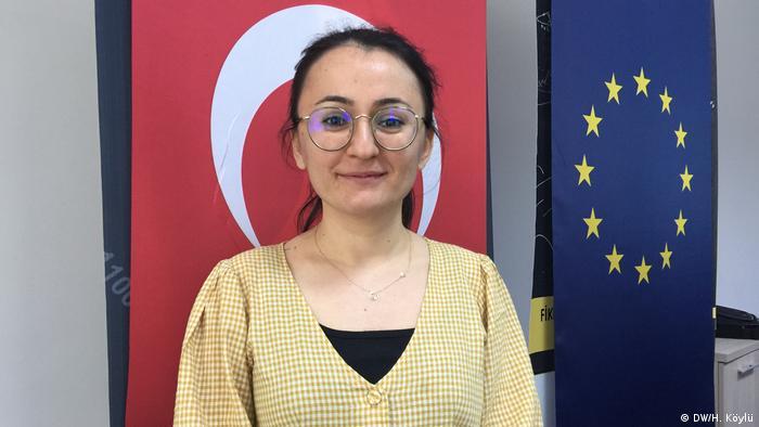 Türkei Syrer | Nuran Torun Atis