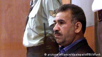 İstanbul seçimlerine günler kala Abdullah Öcalan'ın mektubu yayınlanmıştı