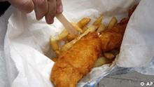 Fish and Chips (AP)