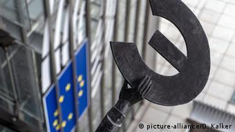 Καλλιέργησε η ΕΚΤ τα τελευταία χρόνια υπερβολικές προσδοκίες στις αγορές;
