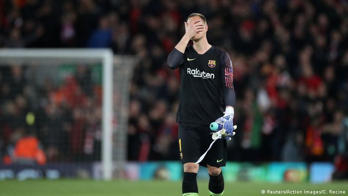 Champions League Jurgen Klopp Lifts Liverpool To New