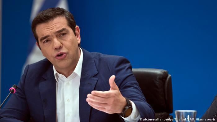 AB, Kıbrıs'daki çıkarları için Türkiye'ye yaptırım uygulayabilir