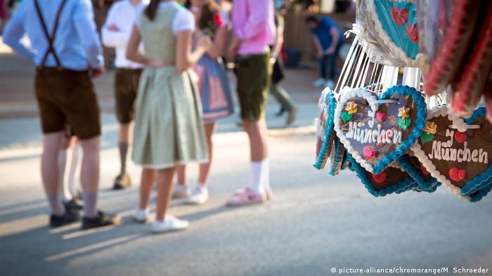 Как улучшить поиск работы в Германии