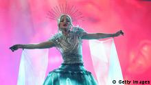 Eurovision Song Contest 2019 Kate Miller-Heidke