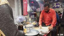 Global Snack Indien Delhi