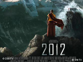 2012 >> Emmerich S 2012 Is A Fantasy For Some A Roadmap For Others