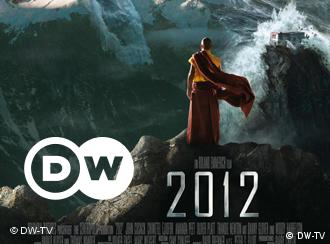 Emmerich′s ′2012′ is a fantasy for some, a roadmap for others ...
