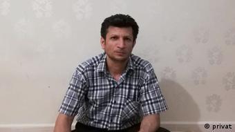 Şefik Karaman