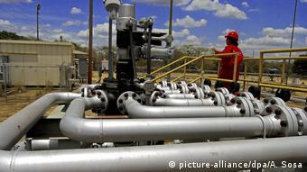 Η μείωση εισαγωγής πετρελαίου από την Βενεζουέλα είναι πλήγμα για την κουβανέζικη οικονομία