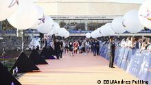 Israel Teilnehmer des Eurovision Song Contest in Tel Aviv