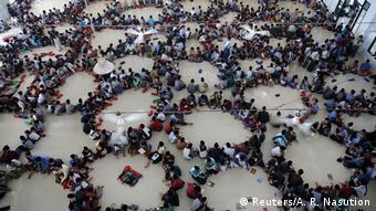 Ramadan Islam Religion