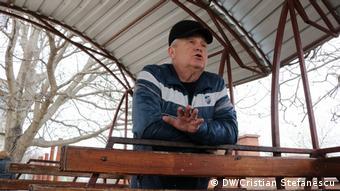 Иван Паскану