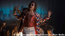 Filmstill Rocketman