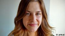 Dr. Rachel Lowe