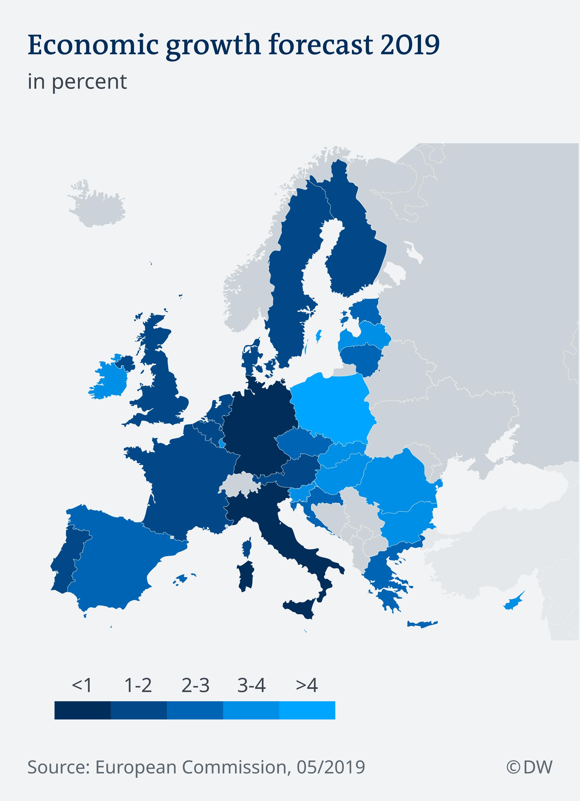 Infografik EU Wirtschaft BNP EN