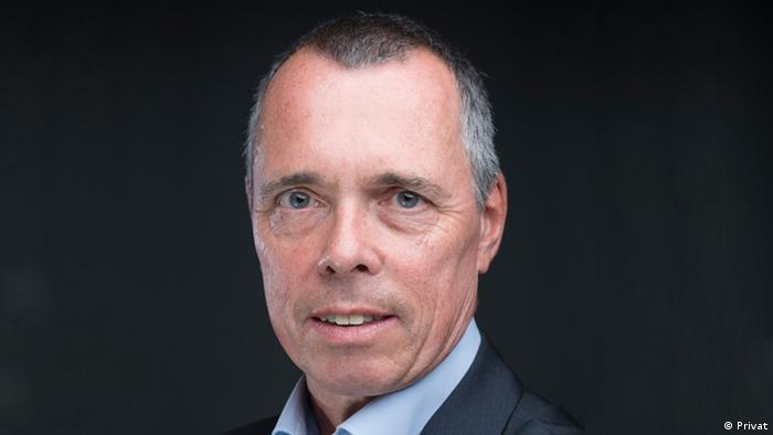 GMF Joachim Vranken (Privat)