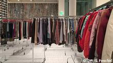 Europe′s largest Ai Weiwei show asks: ′Where is the revolution?′