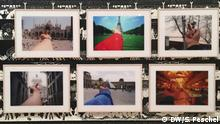 Ausstellung: Ai Weiwei - Wo ist die Revolution? - Düsseldorf, Kunstsammlung NRW