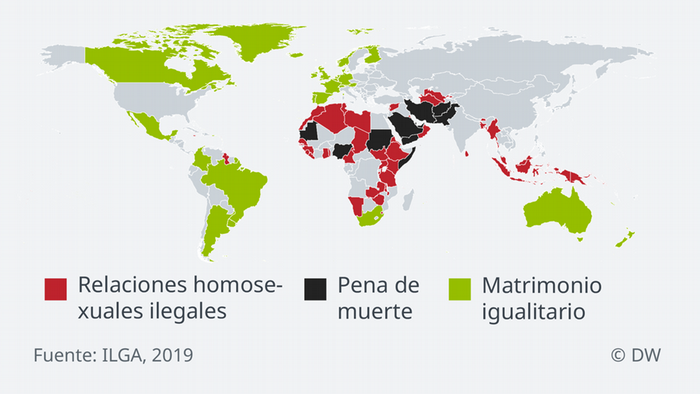 190516 Infografik Mundo Contrasto ES