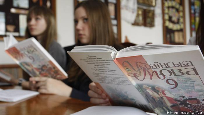 Завдяки проєкту Всеукраїнська школа онлайн українські школярі зможуть навчатися дистанційно