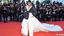 Bollywood in Cannes