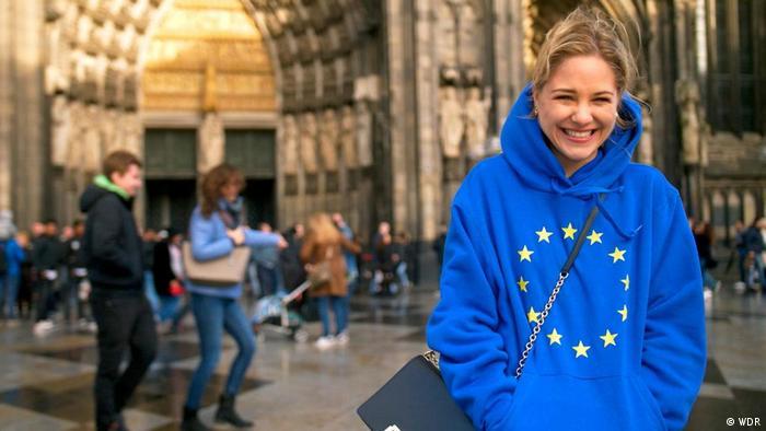 Platforma Przyszłość Europy