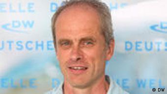 Redaktionsfoto der Wirtschaftsredaktion, Henrik Böhme