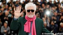 Festival de Cannes 2019 | Pedro Almodovar, Regisseur