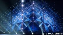 Eurovision Song Contest 2019   Bühne des Eurovision Song Contest 2019