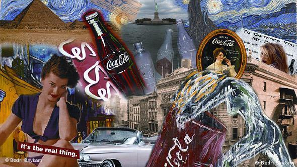 Deutschland Ausstellung Istanbul Next Wave