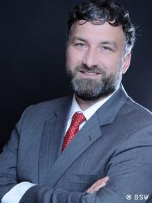 Давид Ведеполь