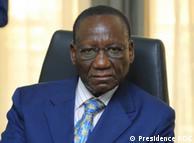 Kongo bekommt endlich eine neue Regierung