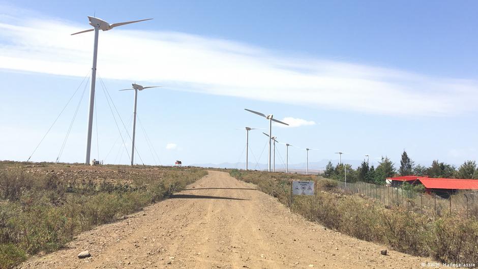 Énergie et développement en débat à Ouagadougou ce samedi