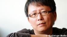 Regisseur Yang Li-Chou