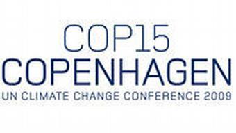 umweltkonferenz bonn 2017