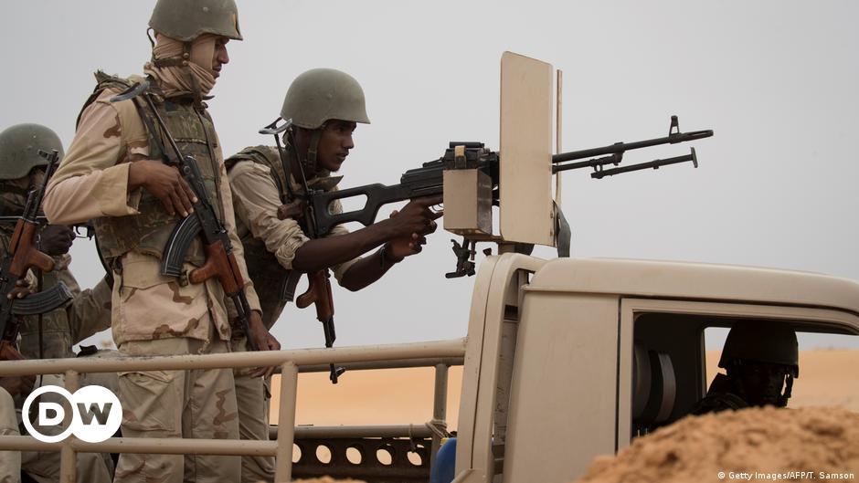 Wie-die-EU-k-nftig-afrikanische-Friedenseins-tze-unterst-tzen-will