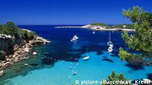 We're going to Ibiza Bildergalerie Ibiza Urlaub Tourismus