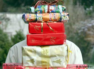 Подаръци ще има за всички