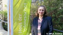 Birgit Steffan