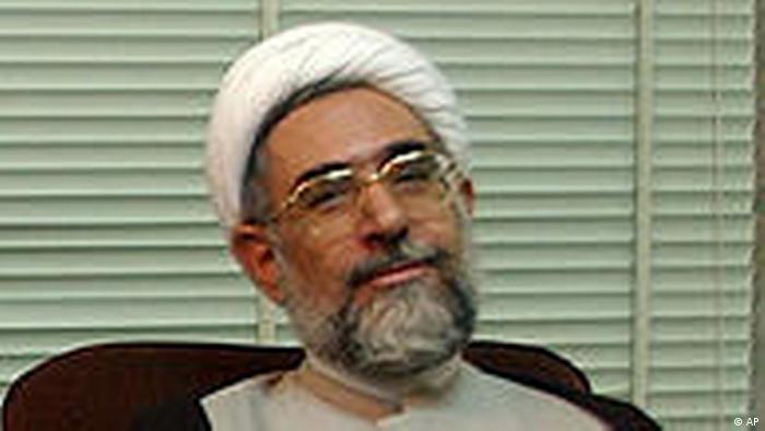 Rasoul Montajabnia