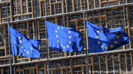 Фінляндія оголосила кліматичну політику пріоритетом головування в ЄС