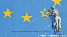 Symbolbild | Europawahlen 2019