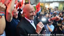 Deutschland | Bürgerschaftswahl Bremen | Carsten Meyer-Heder CDU