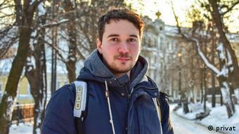 Аркадий Гершман