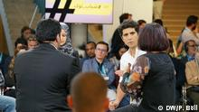 """08 