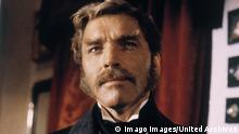 Filmstill Der Leopard von Luchino Visconti