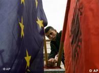 Εκλογές στο Κοσσυφοπέδιο μετά την ανεξαρτητοποίηση