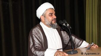 محمد خرسند