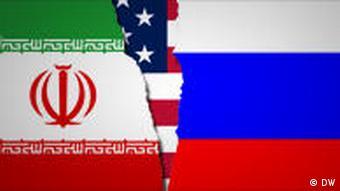 به اعتقاد برخی از کارشناسان روسیه، مخالفت این کشور با جنگ علیه ایران تغییری در شرایط ایجاد نمیکند